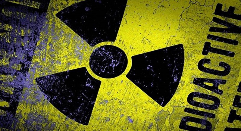 Should We Be Worried About Islamic State Building A Dirty Bomb