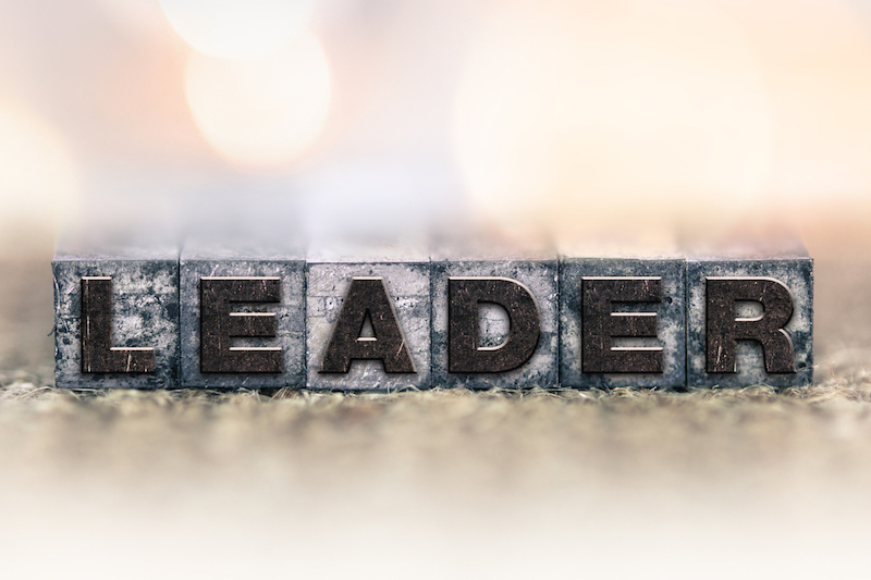 9 Ways to Raise Up Leaders in Your Church