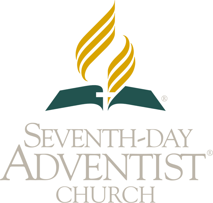 9 Things You Should Know About Seventh-day Adventism