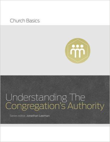 Your 7 Job Responsibilities as a Church Member