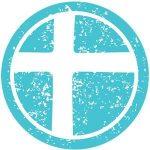Houston Chinese Church logo