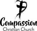 Compassion Christian Church logo