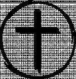 Friendship Community Baptist Church logo