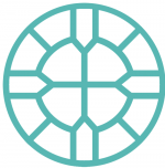 Westminster Chapel logo