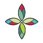 Olivet Bible Church logo