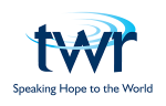 TWR - Trans World Radio logo
