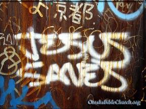 graffitti-copy.jpg