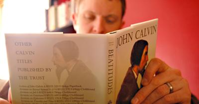 john-calvin-beatitudes.jpg