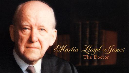 martin-lloyd-jones-2