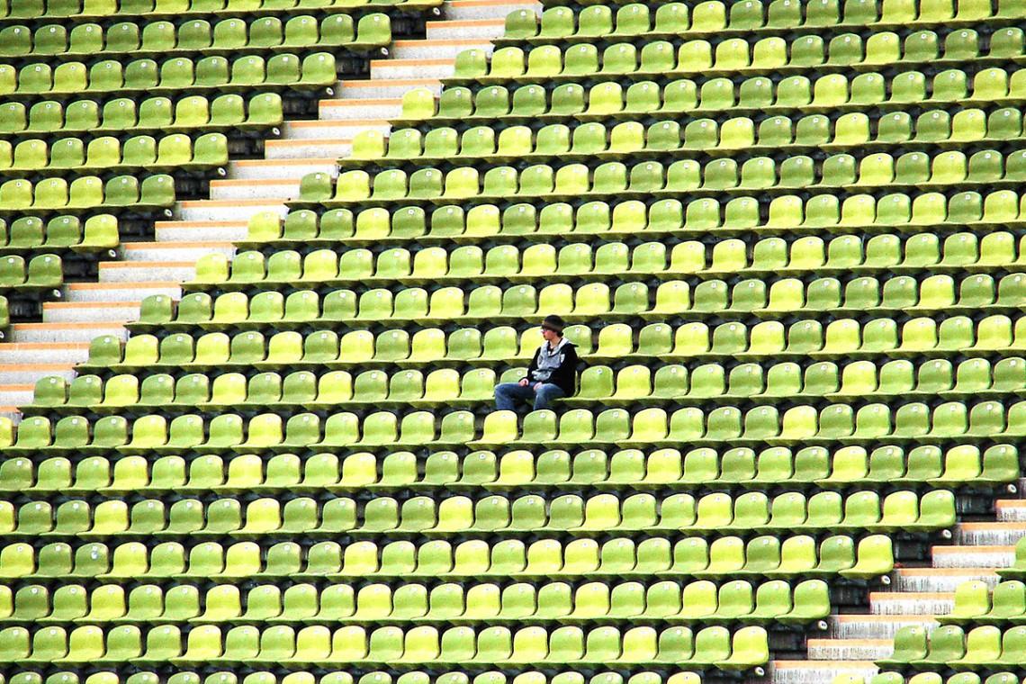 fan-alone-1140x760.jpg