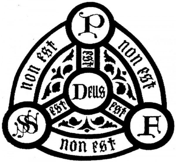 holy_trinity_symbol-276132420_std