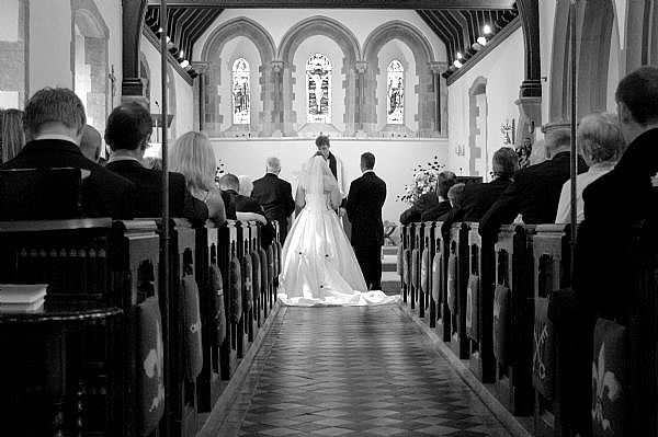 catholic-wedding-songs.jpg