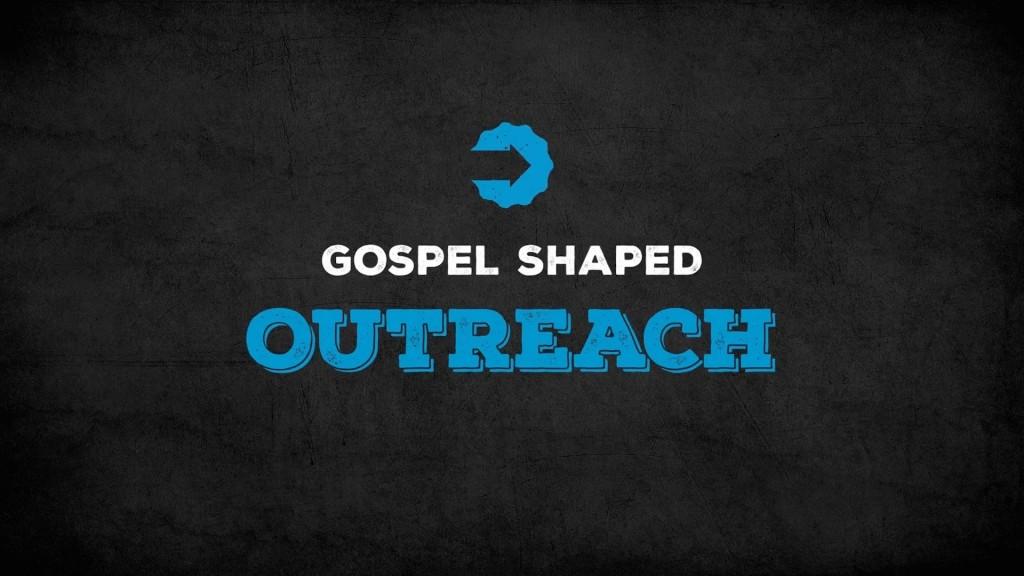 gs outreach