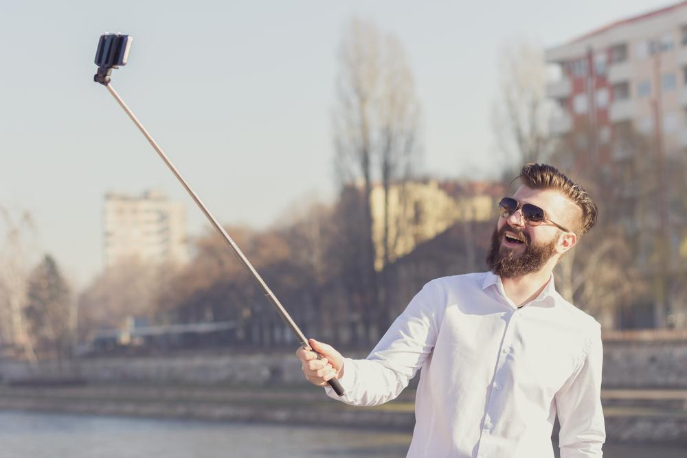 Scientists Think They Can Guess How Boring Your Selfie Will Be