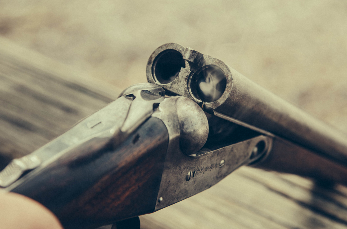 Should Christians Defend Themselves?