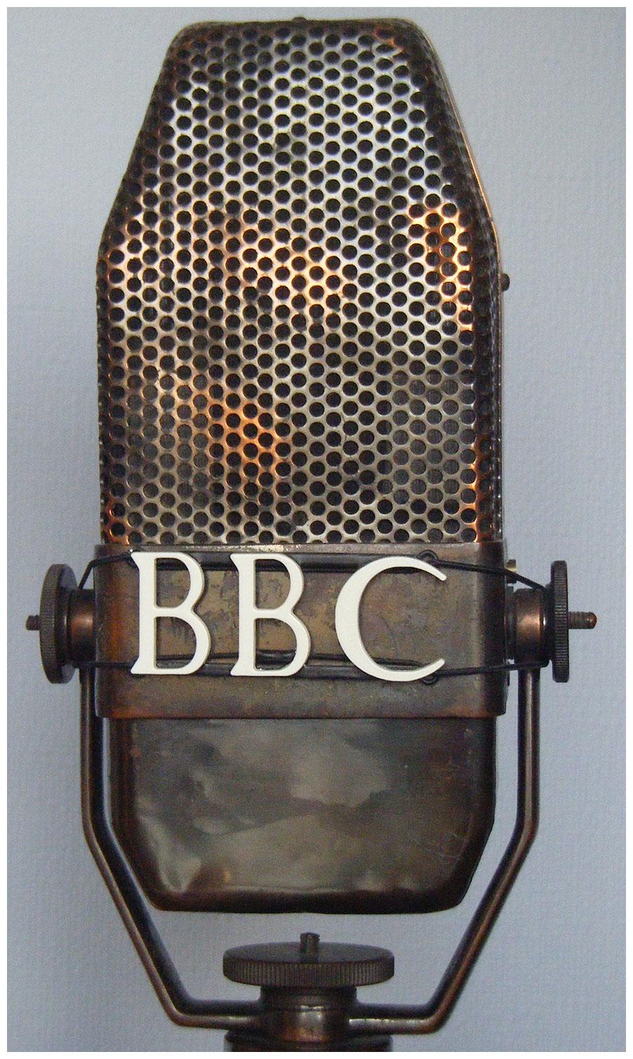 bbcmic