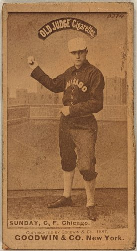 billy_sunday_baseball_card01