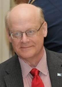 Allen Guelzo