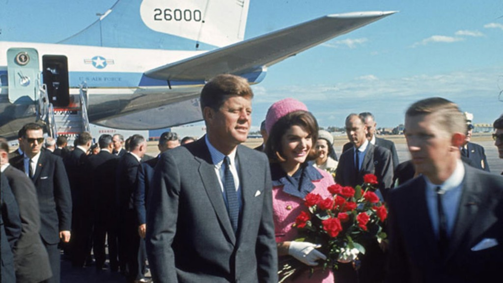 jfk-fl-love-1963