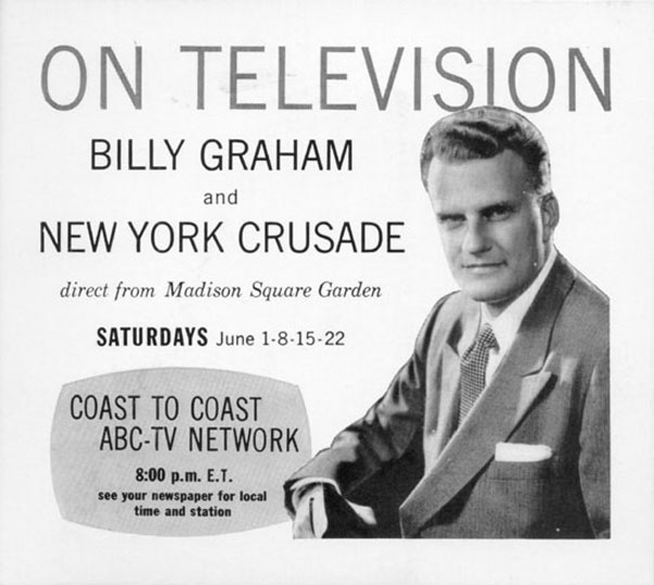 billy-graham-new-york-crusade-tv