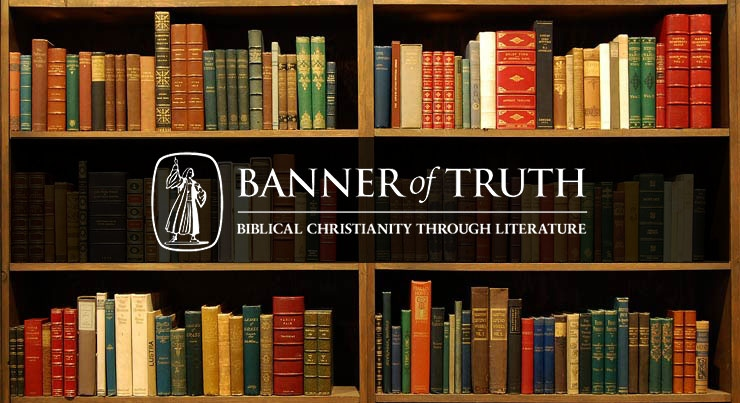 banner of truth