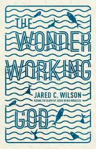 Wonder-Working-God