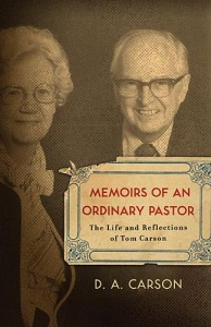 Memoirs-of-an-Ordinary-Pastor