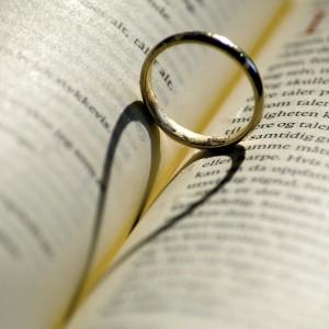 Marriage-Jo-Christian-Oterhals-enhanced