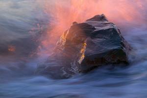 alki-rock-waves