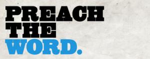 preach-the-word-628x250