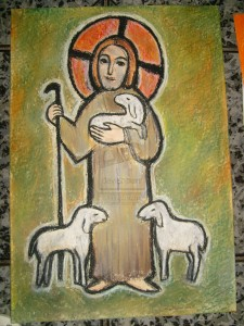 Jesus__good_Shepherd_by_fenixflower