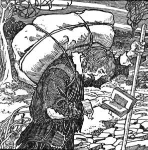 Pilgrims-Progress