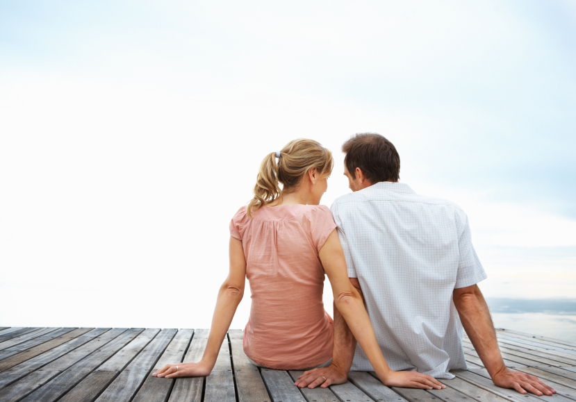 10 Things Young Singles in Romantic Relationships Ought to Know