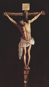 christ-on-the-cross-1627