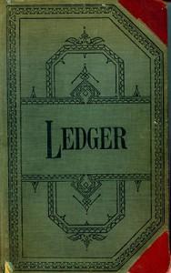 ledger72