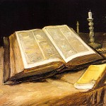 the_holy_bible