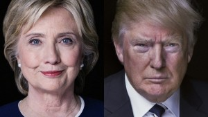 Clinton-Trump-jpg