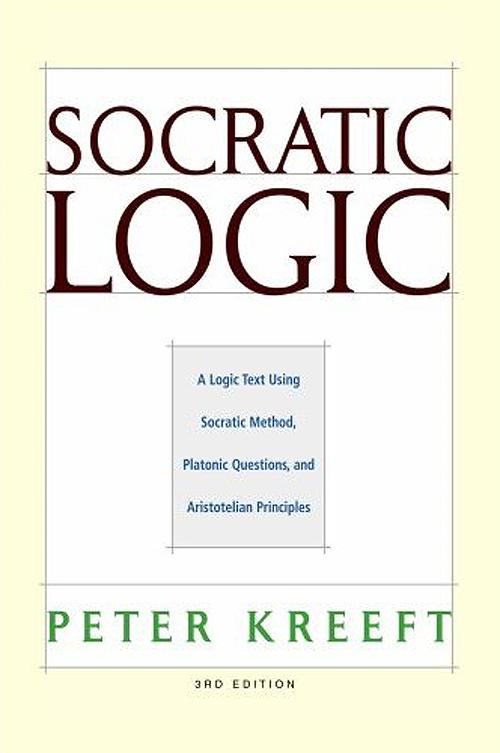 s-logic