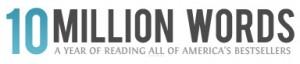 10MillionWords