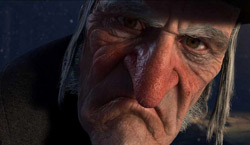 scarreyscrooge