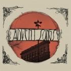 advent-songs
