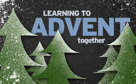 learning-to-advent-together
