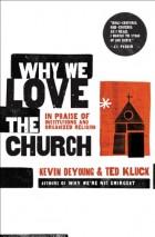 love-the-church