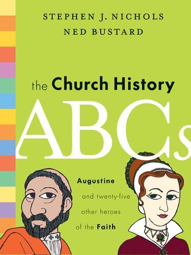 CH-ABC