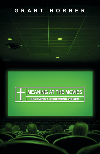 meaning@movies