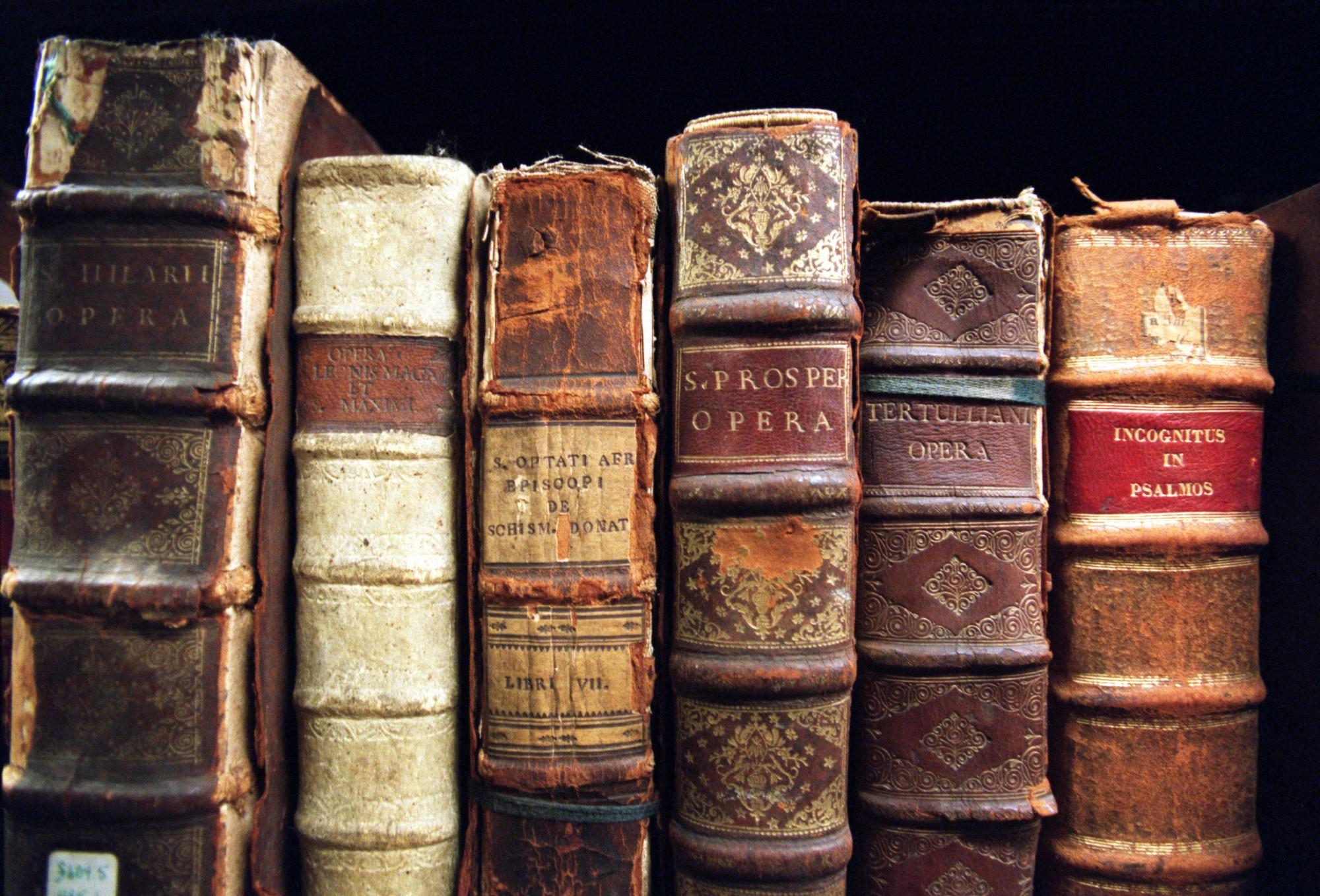 Andover-Harvard_Divinity_Library_57