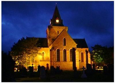 Dornoch_Cathedral