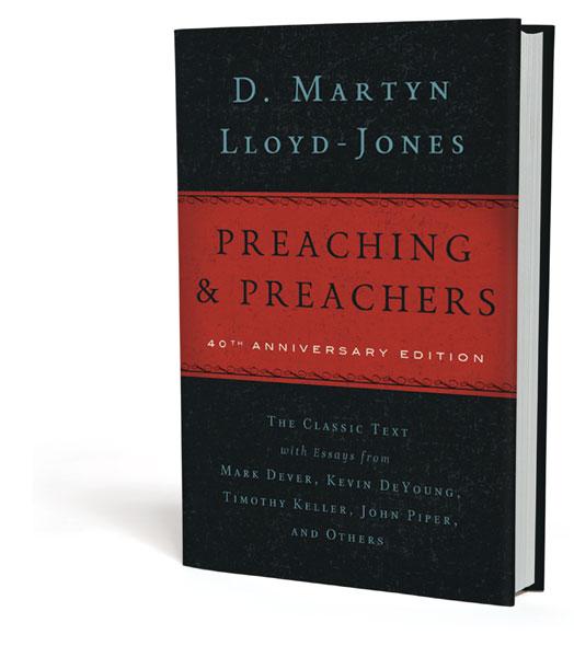 Amazon.com: dr martyn lloyd jones: Books