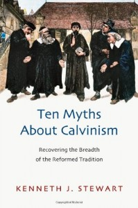 Ten-Myths-Calvinism