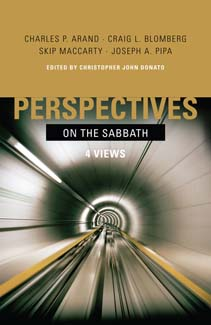 perspectives-on-the-sabbath